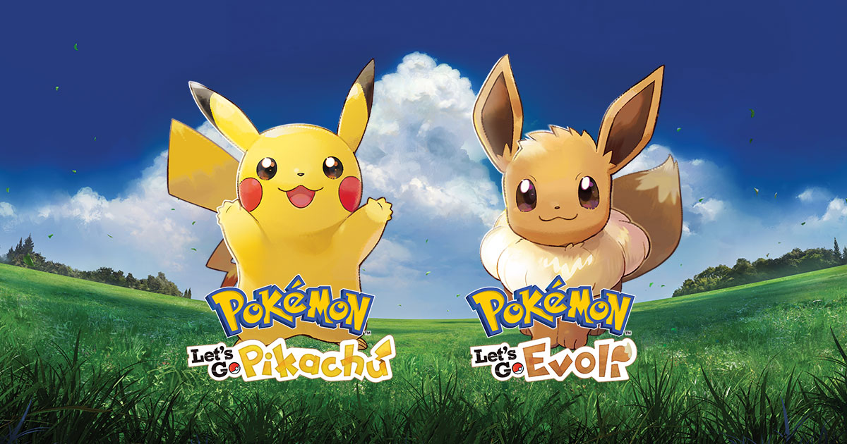 pokemon bilder zum ausmalen evoli  baldachin