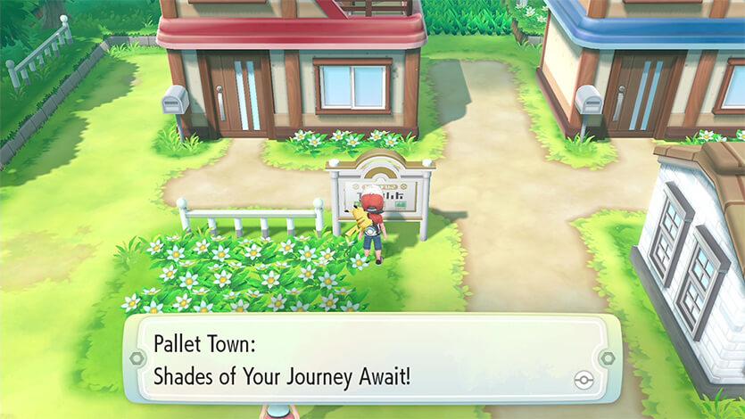Tow N Go >> Pokemon Let S Go Pikachu And Pokemon Let S Go Eevee