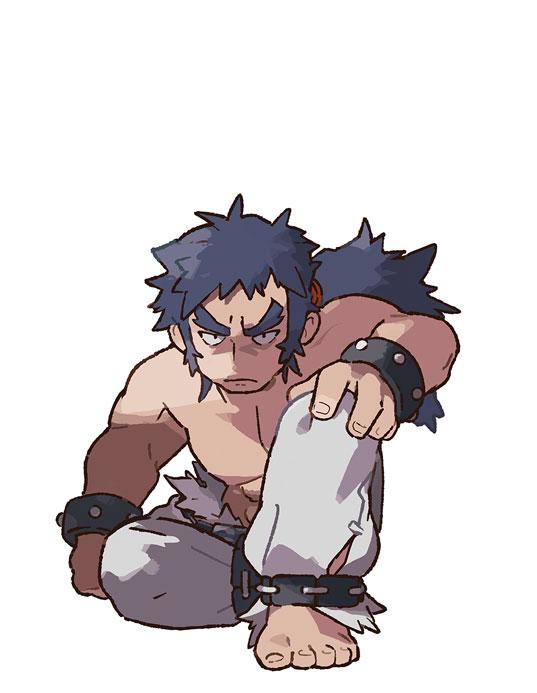 https://pokemonletsgo.pokemon.com/assets/img/kanto-region/elite_bruno.jpg
