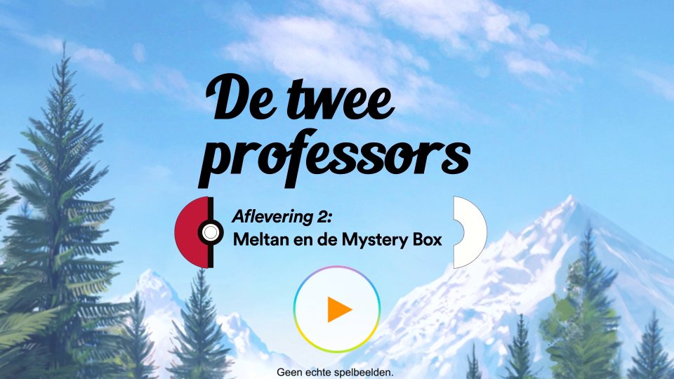 Professor Research 2