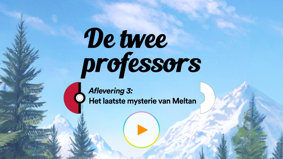 Professor Research 3