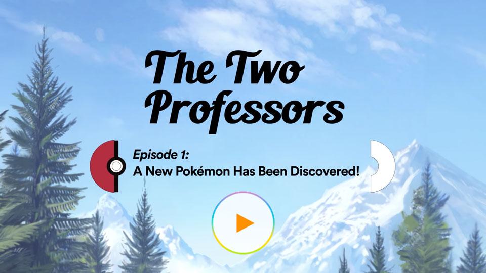 Pokemon Go Christmas Boxes.Pokemon Let S Go Pikachu And Pokemon Let S Go Eevee