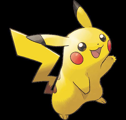 Pokémon Let S Go Pikachu Und Pokémon Let S Go Evoli Entdecke